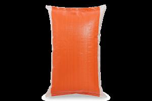 ranasaria products